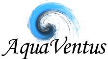 Aquaventus